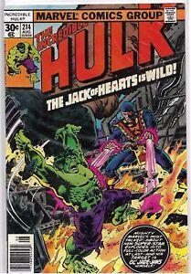 Justice League of America U-PICK ONE 201,205,211,212,213,214,215 PRICED PER BOOK