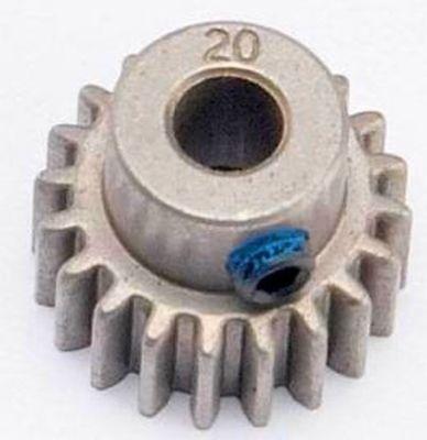 Traxxas Ritzel 20Z 32DP E-Revo 5646