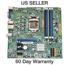 Intel i7 Desktop Motherboard H67 Socket 1155 MB.GCC0P.001 MBGCC0P001
