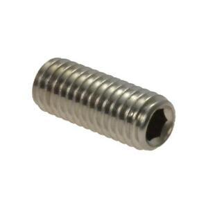 x 5mm Stainless Steel 304 Machine Screw 2.5mm Qty 200 Countersunk Phillip M2.5