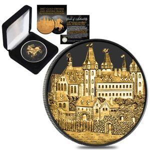 2019-1-oz-Austrian-Silver-Wiener-Neustadt-Vienna-Coin-Black-Ruthenium-24K-Gold