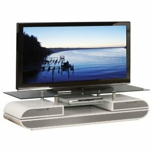 ACME-Lainey-TV-Stand-in-White-and-Gray