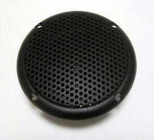 Visaton-FR-8-WP-4Ohm-IP65-8cm-3-3-034-Lautsprecher-Boxen-Breitbaender-Marine-schwarz