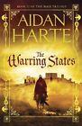 The Warring States by Aidan Harte (Hardback, 2015)