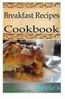 Breakfast Recipes by Heviz's (Paperback / softback, 2015)