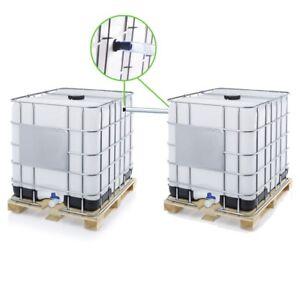 Kit-ECO-de-couplage-2-cuves-a-eau-1000-l-25-mm
