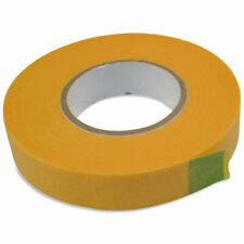 Masking Tape Tamiya Abklebeband in • 6mm • 10mm • 18mm • 40mm Maskierband