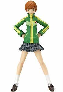 MAX-FACTORY-Max-Factory-Persona-4-Chie-Satonaka-Figma-Action-Figure