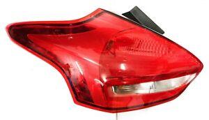 Ford-Focus-III-MK3-Heckleuchte-links-Ruecklicht-Rueckleuchte-F1EB-13405-CD-TOP-3-2