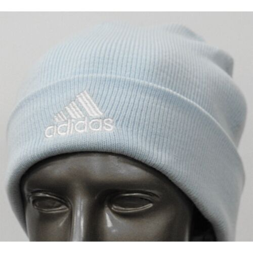 TB22 adidas Gray Boxing Training Beanie