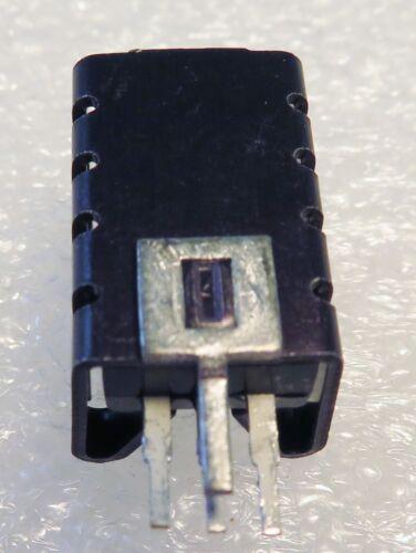 NDP603AL FAIRCHILD MOSFET N-CHANNEL FET LL ENHANCEMENT