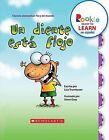 Un Diente Est Flojo (a Tooth Is Loose) by Lisa Trumbauer (Hardback, 2011)