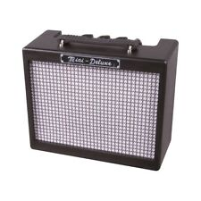 Fender MD20 Mini Deluxe 1 watt Guitar Amp