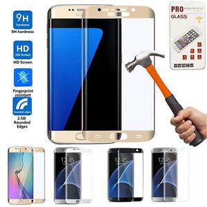 Cubierta-Completa-Protector-de-Pantalla-Cristal-Templado-para-Samsung-Galaxy-S8