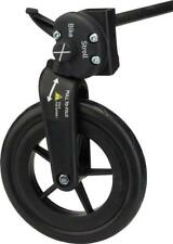 Burley Design One-Wheel Stroller Kit, One Size