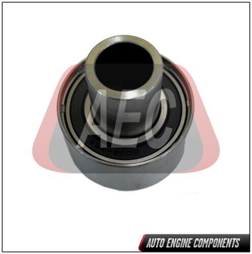 VG30E  #TKTB104 Timing Belt Kit Fits Nissan Pathfinder D21 Maxima 3.0 L VG30