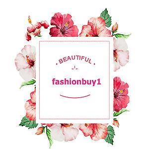 fashionbuy1