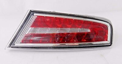 New OEM Tail Lamp 2013-2016 Ford Fusion LED Quarter Panel Mounted #DS7Z13404H