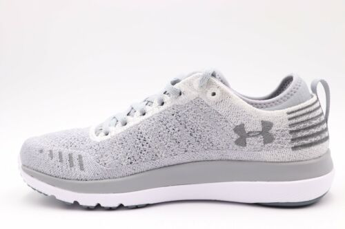 3 1295734 7 Under Armour 40 Size Threadborne Fortis Eu Box Usa New Shoes Men qFpATF