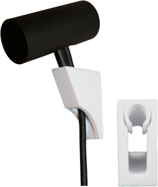 OSVR Oculus  DK1 LEAP MOTION mount for HTC Vive DK2 CV1