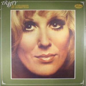 Dusty-Springfield-Dusty-in-Memphis-Vinyl-New-amp-Sealed