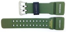 Genuine Casio Watch Strap Band 10517710 for Casio GG-1000-1A3