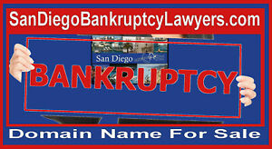 San-Diego-Bankruptcy-Lawyers-com-Domain-Name-for-Sale-File-Help-Money-Loan-URL