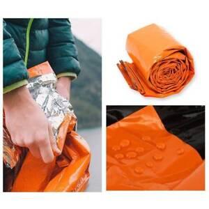 Waterproof-Reusable-Emergency-Sleeping-Bag-Thermal-Survival-Camping-Bag
