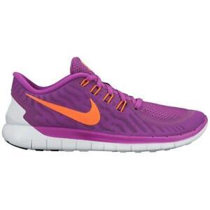 scarpe donna nike free run