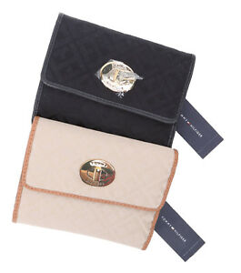 Tommy-Hilfiger-Women-039-s-Compact-Trifold-Wallet-0-Free-Ship