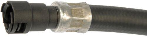 HVAC Heater Hose Assembly Dorman 626-219