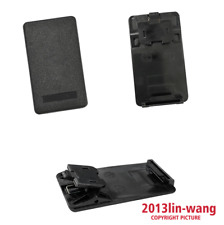 0180305k51 Replacement Belt Clip For Motorola Minitor V 5 Two Tone Voice Pager