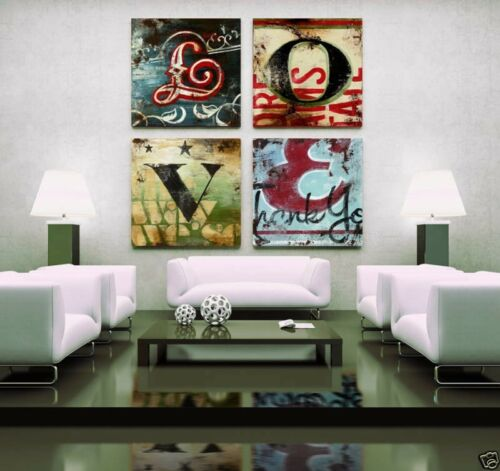 """by RODNEY WHITE GICLEE CANVAS 36W/""""x36H/"""" #3 IN HOPE OF.."""