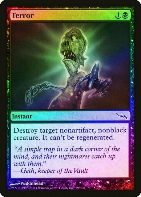 Disentomb FOIL Magic 2010 M10 NM Black Common MAGIC GATHERING CARD ABUGames