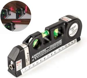 Radio télécommande compatible avec Düwi système b402a à 8 destinataires FUNKSCHALTER