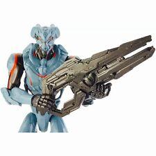 Promethean Soldier   Halo 5: Guardians   Xbox Mattel 12-Inch Action Figure # 3/3