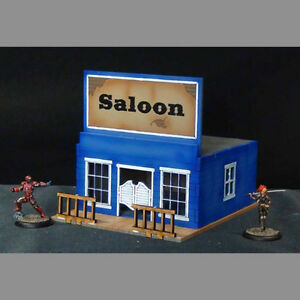 TTCombat-BNIB-Saloon-WWS004
