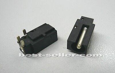 J60800285 Vertex Standard,horizon,radio part Yaesu Original FT-450 Pot 31