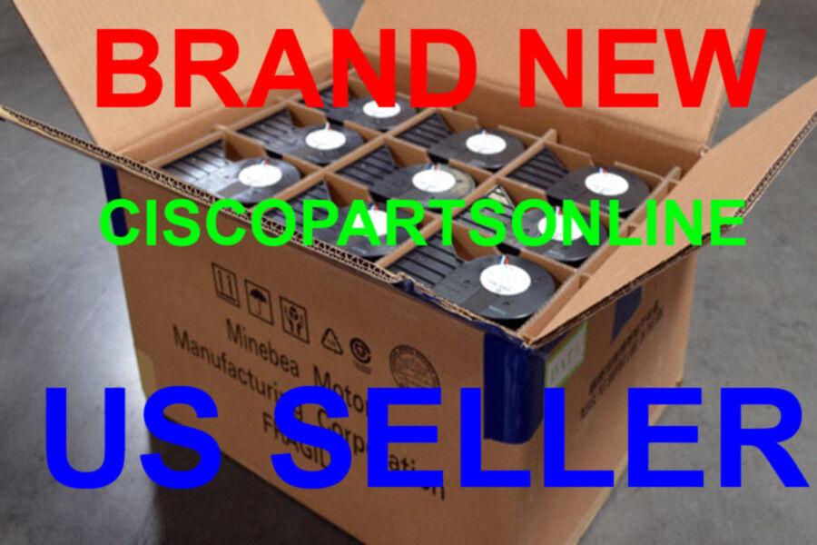 *New* 5-PIN Fan Dell OptiPlex GX280 T5098 T2607 NBM-MAT BG0903-B049-P0S