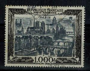a32-timbre-France-P-A-n-29-oblitere-annee-1950