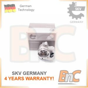 OEM-SKV-HD-THROTTLE-BODY-FOR-VW-SEAT-SKODA-AUDI