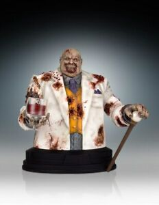 Marvel-Zombies-Kingpin-Mini-Bust-GGS80382