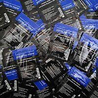 Dr Brandt Pores No More Vacuum Cleaner 15 Single Application Samples = 1 Oz