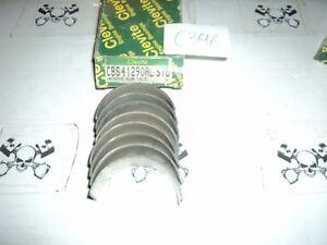 Protezione dalla polvere frase ammortizzatori per sospensioni//smorzamento asse posteriore maxgear 72-1744