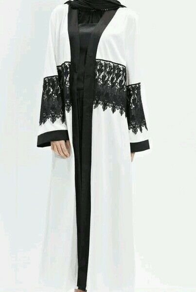 New open front abayas dress islamic wear saudi women dress.sizes 52&54-New 2017