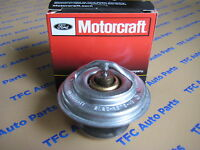 Ford Explorer Mustang Ranger 4.0l Thermostat Genuine Ford Part