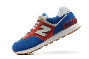 574 Olympic Pack Usa Oln Edition SzEbay New Balance ARq5jL34
