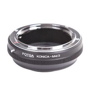 Fotga-Konica-AR-Lens-to-Sony-E-mount-NEX3-NEX5-NEX5N-NEX-VG10-NEX-C3-Adapter