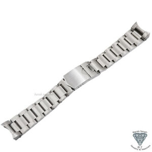 22mm-Solid-Steel-Bracelet-Watch-Band-For-Tudor-Black-Bay-Heritage-Watches-Tool