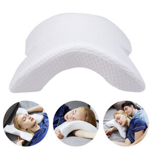 Harry-up-Multifunction-6-in1-Slow-Rebound-Pressure-Pillow-Hand-amp-Neck-Protection